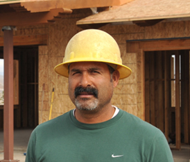 Gordon-Fiano Project Manager