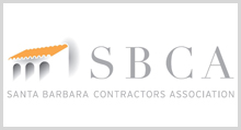 Santa Barbara Contractors Association Award